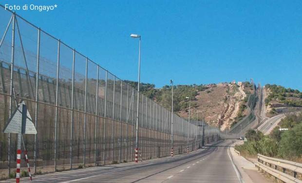 Giornata dei Migranti 2016: contro falsità e chiusure antievangeliche