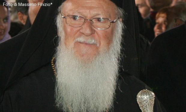 A Creta, chiuso il Concilio ortodosso: la parziale unanimità