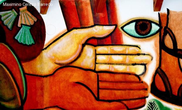 La spiritualità salverà il mondo. Intervista al teologo Matthew Fox