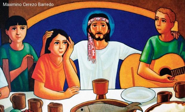 La sfida del sacerdozio universale. Per liberare la Chiesa dalla malattia del clericalismo