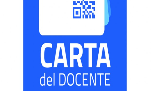 Anche Adista su Cartadeldocente.it!