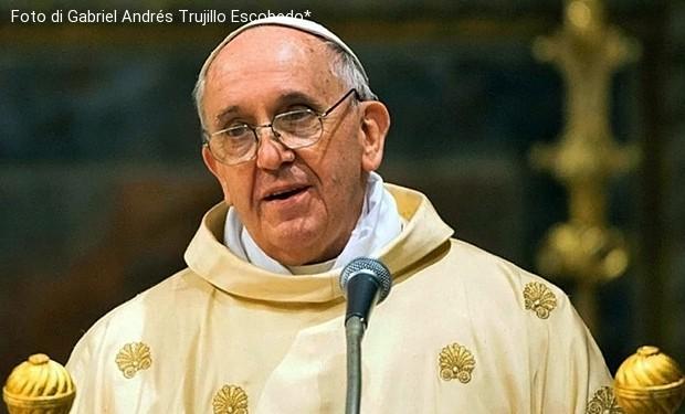 Se i cattolici facessero la differenza. A due anni  dalla Laudato si', le parole del papa restano inascoltate