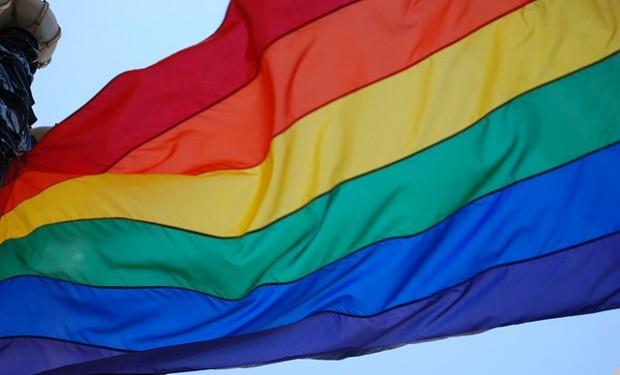 Credenti LGBT. I passi avanti della Chiesa