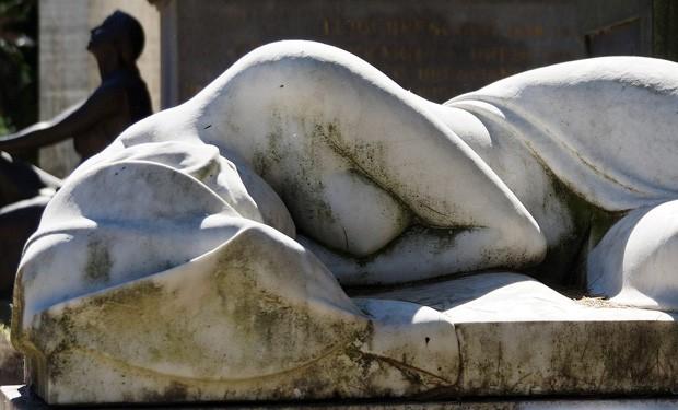 Convocati in Vaticano i religiosi belgi che hanno aperto all'eutanasia. Si va verso la scomunica?