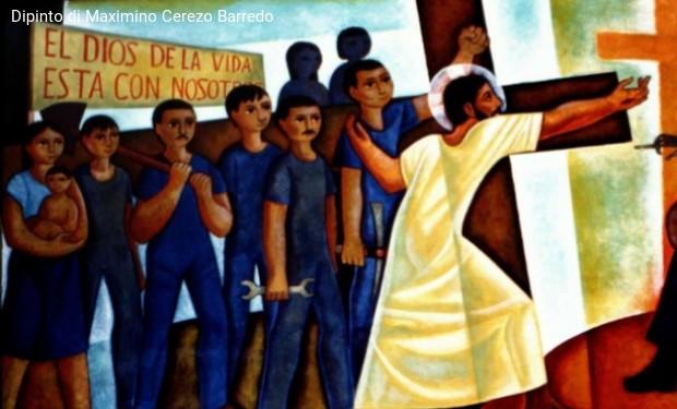 Teologia della Liberazione in Europa: nuove sfide, stessa urgenza