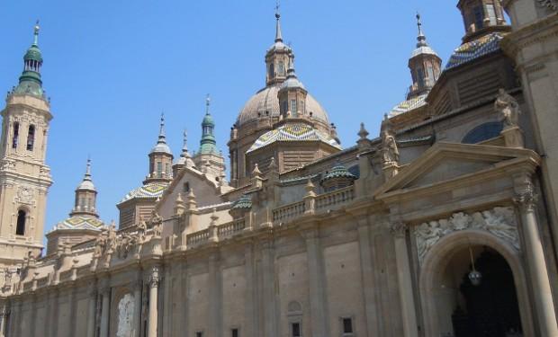 Dal nazionalcattolicesimo al postcristianesimo. Le CdB in Spagna e la TdL