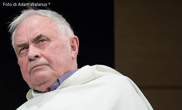 Polonia: il cristianesimo è minacciato da xenofobia e antisemitismo