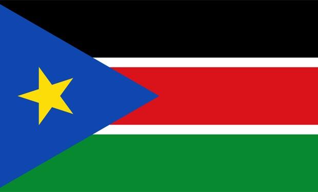 """I nostri leader devono """"guarire"""": la proposta dei vescovi del Sud Sudan"""