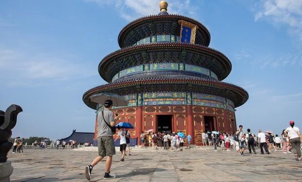 Vaticano e Cina. (Nuove) prove tecniche di contatto