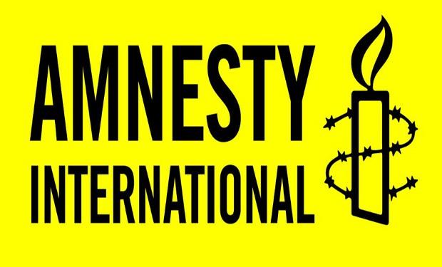 Rapporto di Amnesty International sulla pena di morte: in Cina poca trasparenza