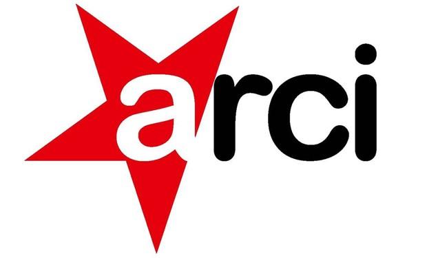Presidente Arci: una nuova narrazione contro rabbia e paura