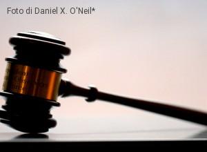 Assolto in Cassazione l'ex frate accusato di stupro