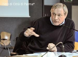 """Ma quale beneficenza, è giustizia! Don Ciotti in Parlamento per il """"Reddito di dignità"""""""