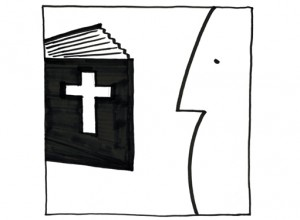 """I """"segni"""" di Dio"""