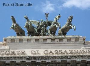 La Corte di Cassazione: «Le scuole paritarie cattoliche paghino l'Ici». Si riapre lo scontro con la Cei