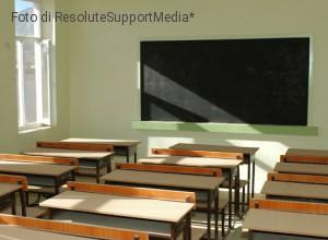 Scuola: dalla Cassazione una sentenza che rafforza la Costituzione