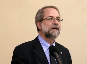 Eugenio Bernardini: il dialogo tra cattolici e valdesi riparte da ecumenismo e giustizia sociale