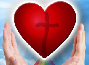 """""""Strade dell'amore"""" ma piene d'ostacoli. Cattolici Lgbt interpellano il Sinodo"""