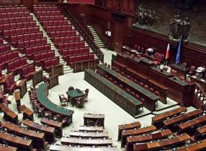Riforma Renzi-Boschi, le ragioni del no