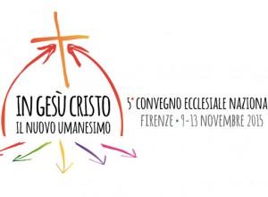 Convegno della Chiesa italiana: un'occasione mancata