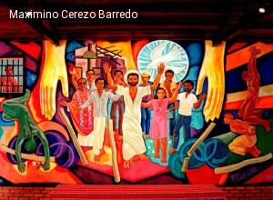 A 50 anni dalla morte di Camilo Torres. Prete guerrigliero, icona dei cristiani rivoluzionari