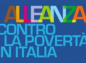 """""""Alleanza contro la povertà in Italia"""": il governo Renzi si sta impegnando, ma poco e male"""
