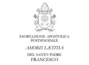 """Accompagnare. Una rilettura  di """"Amoris Laetitia"""""""