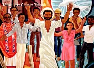 Gli impervi cammini della giustizia in El Salvador. Revocata tra le polemiche la Legge di Amnistia