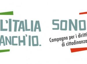 """""""Italiani senza cittadinanza"""": in piazza per la legge sullo ius soli ferma al Senato"""