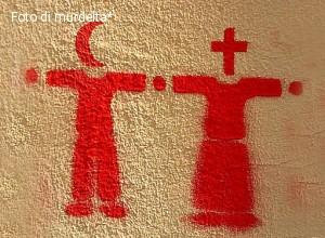 «Misericordia e diritti». Celebrata in tutta Italia la XV Giornata del dialogo cristiano-islamico
