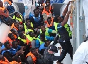 Caso dei sudanesi rimpatriati: esposto delle associazioni alla Corte Ue per i diritti umani