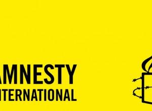 Dossier Amnesty International. Allarme: arretra il rispetto dei diritti umani