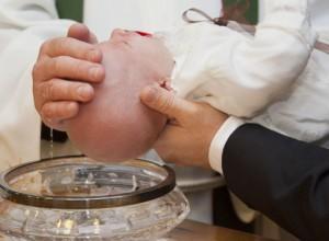 No ai mafiosi come padrini di Battesimo e di Cresima: decreto del vescovo di Monreale