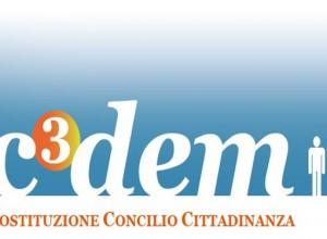 Crisi del Pd: cattolici democratici a confronto