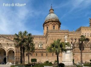 Nuovo vescovo ausiliare a Palermo. Anzi no. Il mistero di una nomina bloccata
