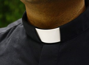 Usa: l'associazione dei preti cattolici boccia il documento su clero e omosessualità