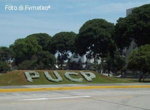 """Perù: ha vinto l'Università Cattolica. """"Ridimensionato"""" dalla Santa Sede il card. Cipriani"""