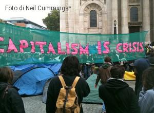 Un'alleanza popolare per affrontare la sfida capitalista