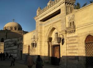 Egitto: contro i cristiani non c'è persecuzione. Parlano i responsabili delle Chiese