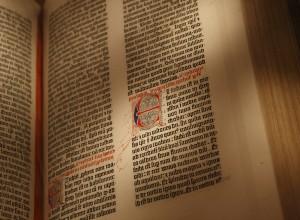 50 anni dell'ATI. Fedeltà creativa al Vaticano II per ripensare la Chiesa