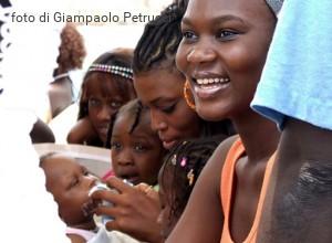 Caritas Senegal: sviluppo integrale per aiutare i giovani a non partire