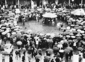 7 aprile: 50 anni della nostra musica all'Isolotto