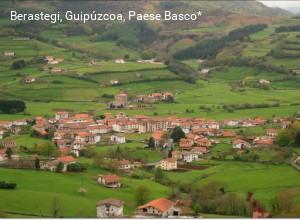 L'Eta si dissolve. I vescovi baschi: perdòno per le complicità