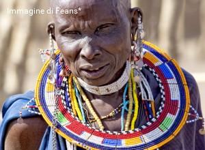 Diritti umani e turismo in Africa: cosa si nasconde dietro un safari?