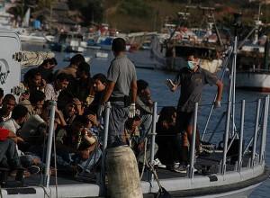 L'impegno della Fcei per i migranti