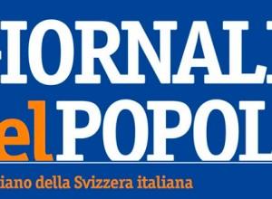 """Svizzera: la sopravvivenza del """"Giornale del Popolo"""" è appesa a un filo"""