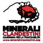 Minerali Clandestini