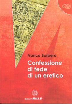 Confessione di fede di un eretico