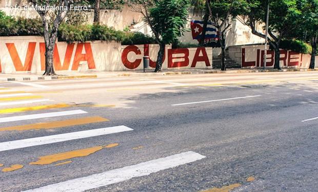 La misericordia di papa Francesco contagia Cuba: indulto per migliaia di detenuti