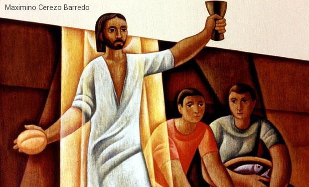 Solo il Vangelo, «come un coltello affilato». Omaggio a Pedro Casaldáliga, patrimonio dell'umanità